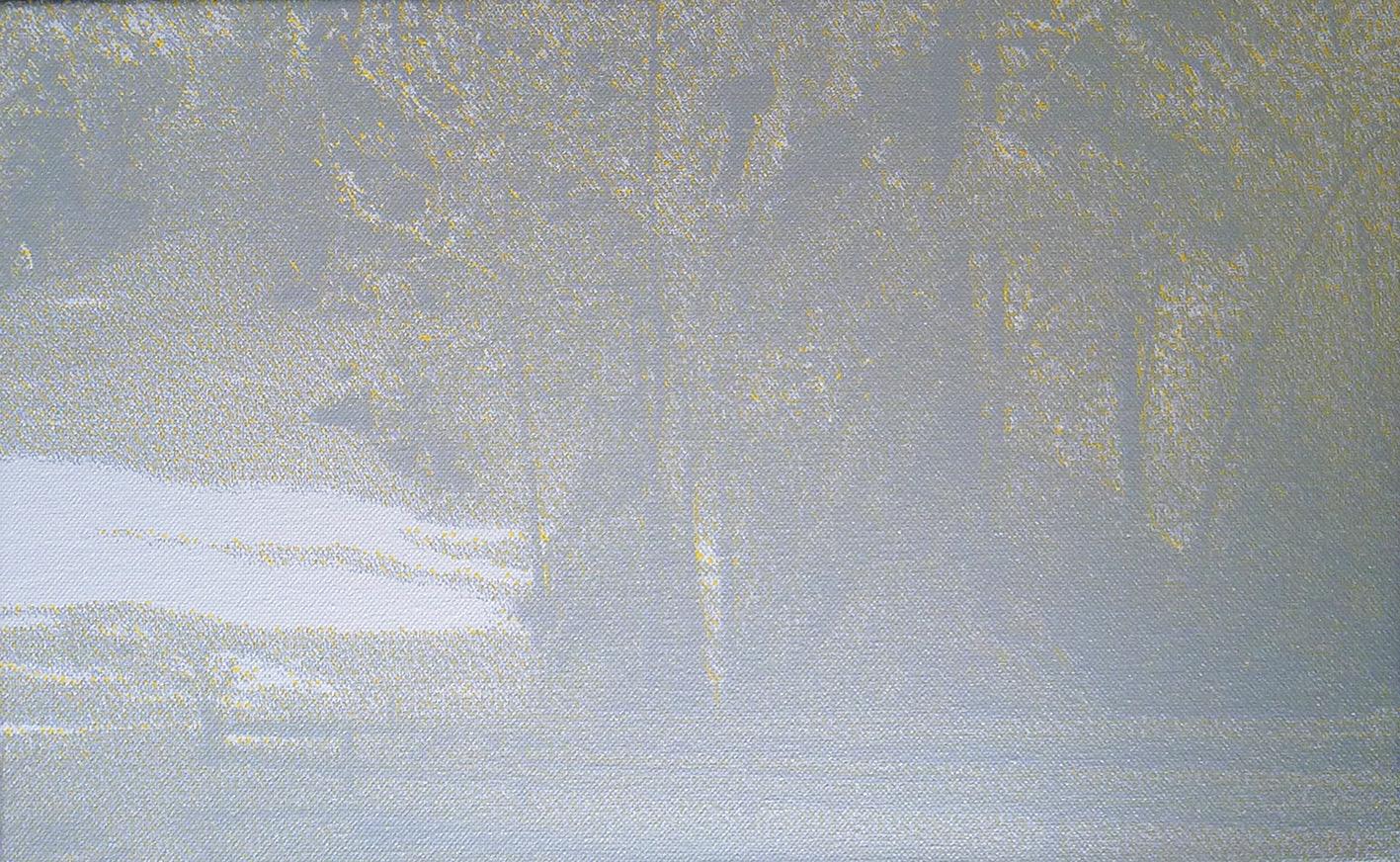 lichten_III_1_25x40