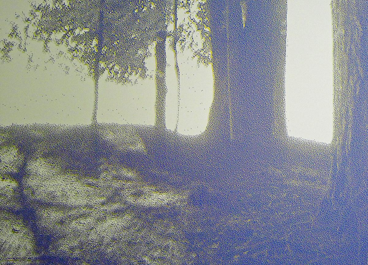 lichten_I_65x90-
